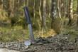 essential survival equipment - 81445244