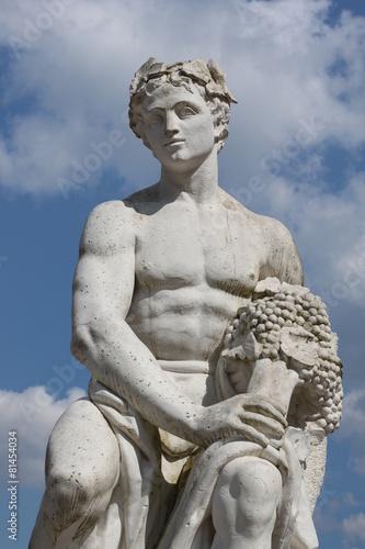 Donysos Bacchus - 81454034