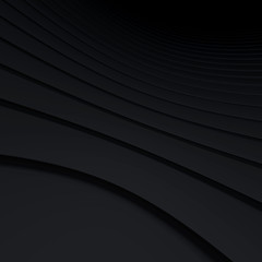 dark stripes background