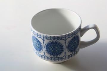 Taza de café Pontesa