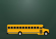 schoolbus - 81460203