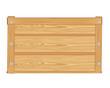 Wooden box - 81468005
