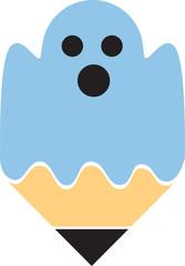 Gost Logo