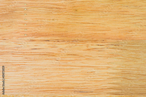 Tuinposter Hout Plywood textured