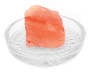 Saindhava lavana or Himalayan Pink rock salt