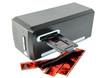 scanner for slides and films - 81475062