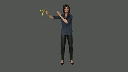 Hana_FAQ_Plein pied