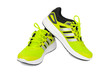 Sport shoes - 81479815