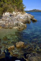 madagascar lagoon kisimamy bay