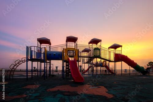 Playground - 81487435