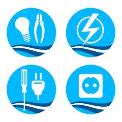 Elektrohandwerk - 12