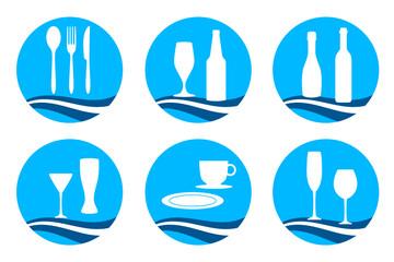 Gastronomie - 16
