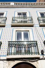 Belem District, Lisbon, Portugal