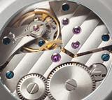 clockwork detail