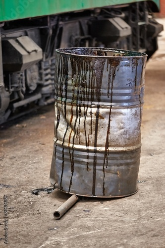Barrel - 81494887