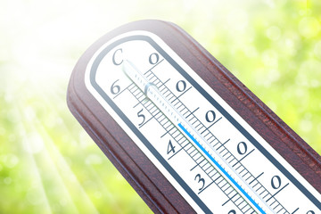 Thermometer 5