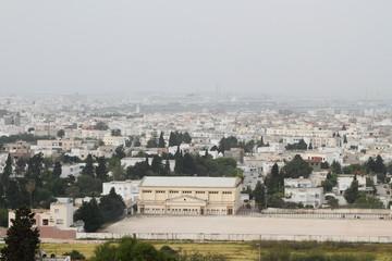 La Goulett, Tunisia