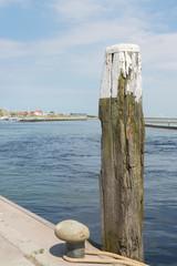 Coast Dutch Terschelling