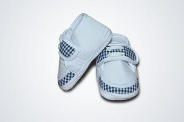 erkek bebek ayakkabısı