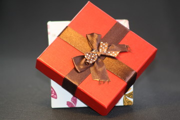 regalo de sorpresa