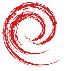 Österreich Nationalfarben, Logo