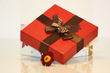 regalo para ti