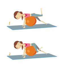 pilates_fitnessball_3
