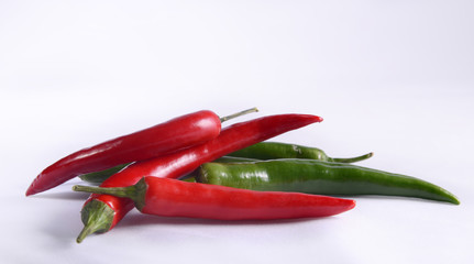 pepper,chili