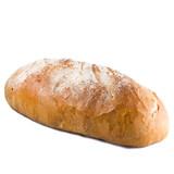 Chleb duży wiejski cały