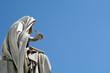 Prophet in Rome