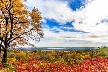 Pere Marquette State Park