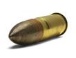 Large Bullet - 81524630