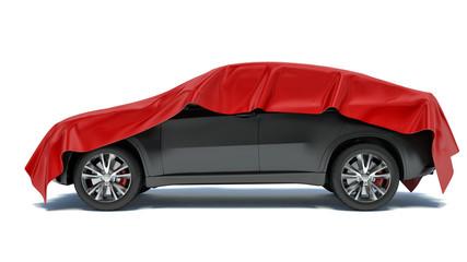Gift car