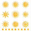 Crayon Suns - 81529289