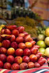 exotische Früchte_02