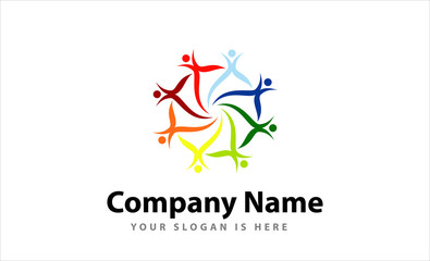 Colorful Group - Logo