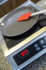 Yemek Yapmak