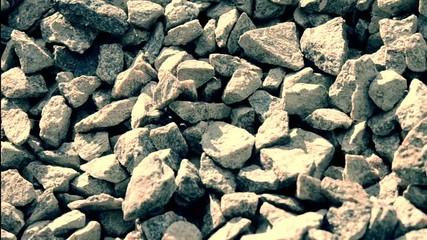 rubble stones background