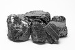 coal anthracite - 81542438
