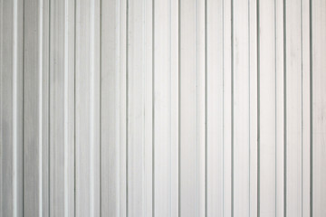 metal texture pattern style of steel floor for background , alum