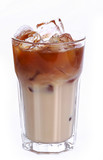 Cold coffee - 81548826