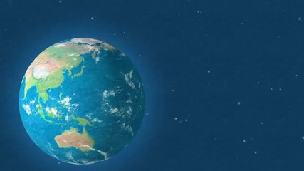 Felt_earth_zoom_in_USA