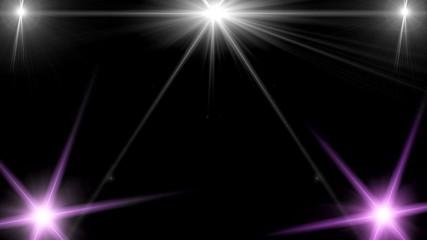 CONCERT+DISCO FINAL LIGHT 4