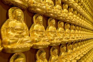 Buddha Wall-03