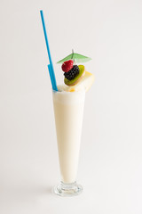 Pina Colada-Cocktail