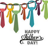 fathers day design