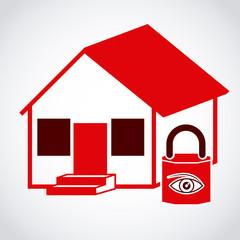 Security system design