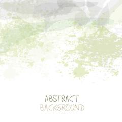 fondo abstracto efecto acuarela