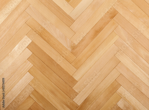 Wooden texture - 81574499