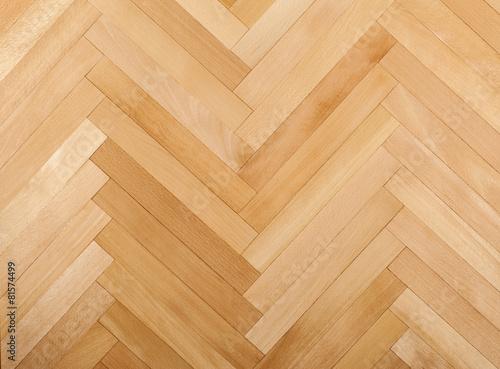 Fototapeta Wooden texture